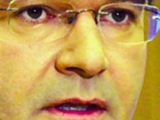 Φωτογραφία για Παπακωνσταντίνου: Ε, όχι και «χαλασμένο κεμπάπ» η Ελλάδα, κύριε του BBC