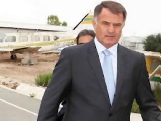 Φωτογραφία για Ο Ατρόμητος ανακοίνωσε την πρόσληψη του Μπάγεβιτς!