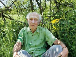 Φωτογραφία για Λίο Σαρπ: Ο παππούς που έγινε στα 77 του βαποράκι του Ελ Τσάπο