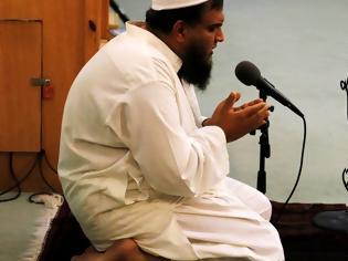 Φωτογραφία για Σαουδάραβας «σιδέρωσε» τα γεννητικά όργανα του γιου του διότι... έπεσε θύμα ομαδικού βιασμού!