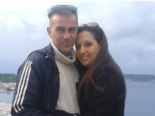 Φωτογραφία για Κρήτη: Μετά από ένα μήνα βγήκε από την Εντατική ο 47χρονος πατέρας από το πολύνεκρο τροχαίο