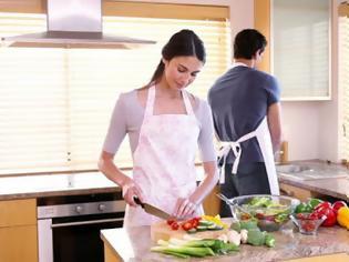 Φωτογραφία για Χρήσιμες συμβουλές για να κάνετε οικονομία στην κουζίνα