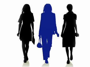 Φωτογραφία για Ποιες γυναίκες κινδυνεύουν να μείνουν στο… ράφι;