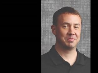 Φωτογραφία για Τραγωδία στο NBA: Σκοτώθηκε ο γιος του Ρικ Έιντελμαν
