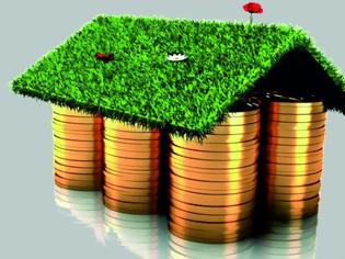 Φωτογραφία για Έως 17.500 ευρώ για ενεργειακή αναβάθμιση σε κατοικίες (αιτήσεις)