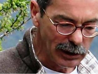 Φωτογραφία για Επαναπατρίζεται η σορός του γιατρού που έχασε τη ζωή του κάνοντας ορειβασία στις Άνδεις
