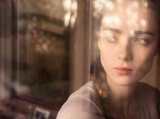 Φωτογραφία για Μπορεί το μυαλό να κάνει delete στις αναμνήσεις;
