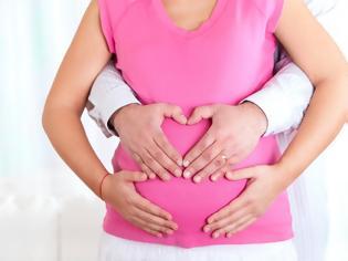 Φωτογραφία για Ελπίδες για τις γυναίκες που έχουν πρόβλημα υπογονιμότητας φέρνει νέα θεραπεία!