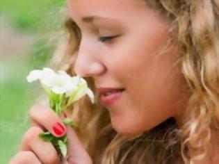 Φωτογραφία για Γιατί οι μυρωδιές μας ξυπνούν αναμνήσεις