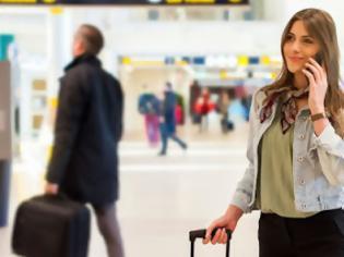 Φωτογραφία για Τι χτυπάει στον έλεγχο των αεροδρομίων - Μια πρώην υπεύθυνη ασφαλείας του αεροδρομίου αποκαλύπτει