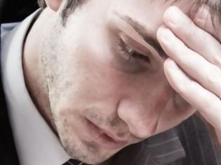 Φωτογραφία για 20 πράγματα που θα ήθελαν να ξέρετε όσοι πνίγονται από το άγχος