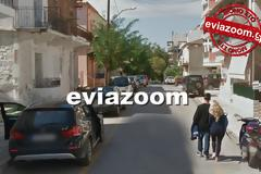 Χαλκίδα: Συνελήφθη «μαϊμού» λογιστής στην οδό Τραλλέων! Προσπάθησε να εξαπατήσει 73χρονη!