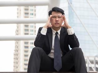 Φωτογραφία για Πέντε κλασσικές συνήθειες των αποτυχημένων ανθρώπων