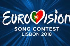 Eurovision: Όλες οι εξελίξεις για τον ελληνικό Τελικό - Το τελεσίγραφο που έθεσε την ΕΡΤ!