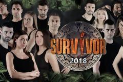 #survivorGR: Αποκάλεσε