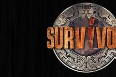 Survivor: Οι χθεςσινές υποψήφιες προς αποχώρηση
