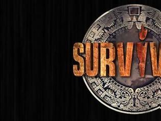 Φωτογραφία για Survivor: Οι χθεςσινές υποψήφιες προς αποχώρηση