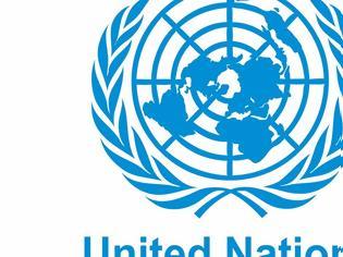 Φωτογραφία για «Νίπτει τας χείρας του» ο ΟΗΕ για την κρίση με την Τουρκία στην κυπριακή ΑΟΖ