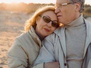 Φωτογραφία για 15 χαρακτηριστικά για να καταφέρετε η σχέση σας να αντέξει στο χρόνο
