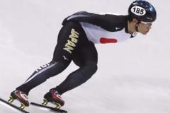 Ιάπωνας αθλητής του πατινάζ το πρώτο κρούσμα ντόπινγκ στους Χειμερινούς Ολυμπιακούς Αγώνες