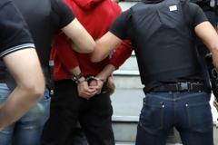 13 συλλήψεις από την Α.Δ. Ακαρνανίας κατά τη διάρκεια ευρείας αστυνομικής επιχείρησης