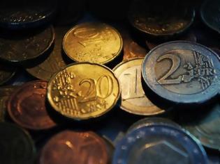 Φωτογραφία για Μειώθηκαν στα 2,5 δισ. τα «φέσια» του Δημοσίου προς ιδιώτες