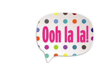 Φωτογραφία για «Ooh la la!»: Η ανακοίνωση του Σκάι για την πρεμιέρα της Σάσας...