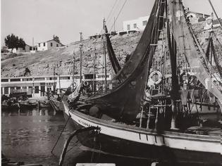 Φωτογραφία για Πάμε βόλτα στη Ραφήνα του 1936