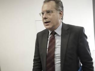 Φωτογραφία για Σκοπιανό: Τι συζήτησε ο Κουμουτσάκος με τον Σκοπιανό ΥΠΕΞ Ντιμιτρόφ