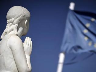 Φωτογραφία για Handelsblatt: Ο Fitch περιμένει από το Eurogroup να ελαφρύνει φέτος το ελληνικό χρέος
