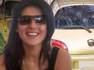 Φωτογραφία για Αποκαλύψεις σοκ για τον θάνατο της 44χρονης Ειρήνης - Τι αναφέρει η δικογραφία