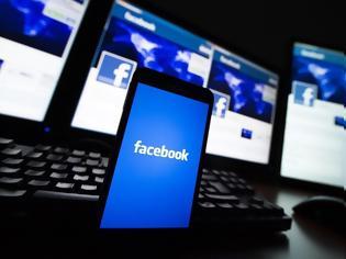 """Φωτογραφία για Το Facebook θέλει πιο """"ανθρώπινα"""" τα chatbots"""