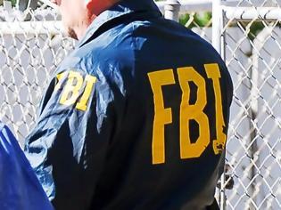 Φωτογραφία για Θέλετε να πείθετε πάντα τους άλλους; Δείτε τους τρόπους που το κάνει το FBI και μετά θα τους έχετε πάντα στα... πόδια σας!