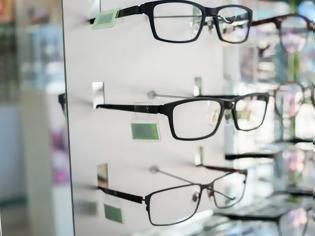 Φωτογραφία για ΕΟΠΥΥ: Πόσα χρήματα θα διαθέσει για γυαλιά οράσεως; Όλη η απόφαση