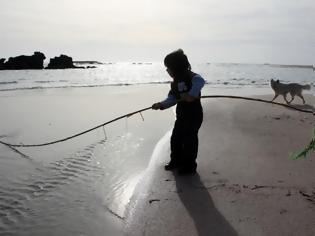 Φωτογραφία για Αυτές είναι οι 25 καλύτερες παραλίες στον κόσμο – Μια ελληνική 2η καλύτερη στην Ευρώπη