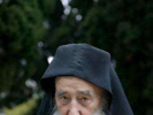 Φωτογραφία για 10271 - Πώς είναι δυνατόν...  Γέροντος ιερομονάχου Πετρωνίου Τανάσε Προδρομίτη (†2011)