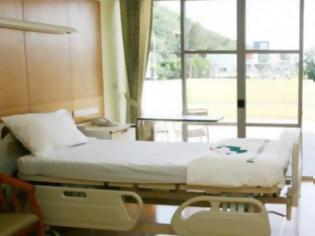Φωτογραφία για Επιχείρηση «απεξάρτησης» ιδιωτικών κλινικών από τον ΕΟΠΥΥ