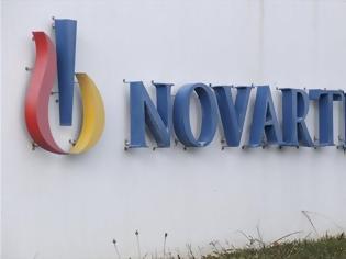 Φωτογραφία για «Μικρή δίκη» για την υπόθεση Novartis έγινε στις Σέρρες τον περασμένο Νοέμβριο