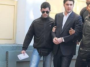 Φωτογραφία για Αριστείδης Φλώρος: Δεν έχω καμία σχέση με την απόπειρα δολοφονίας του δικηγόρου Αντωνόπουλου