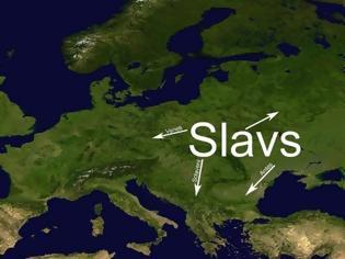 Φωτογραφία για Ποια είναι η προέλευση των Σλάβων; (pics)