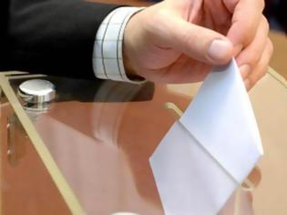 Φωτογραφία για Εκλογές στην Ένωση Καστοριάς