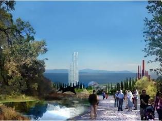 Φωτογραφία για «Πράσινο φως» από το ΣτΕ για την επένδυση του Ελληνικού