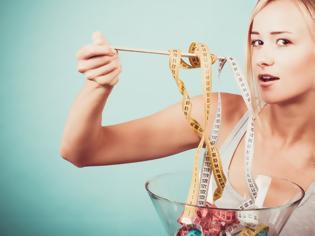 Φωτογραφία για Δίαιτα – αδυνάτισμα: Πέντε τροφές που χορταίνουν αλλά δεν παχαίνουν