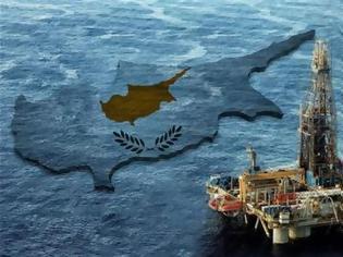 Φωτογραφία για EKTAKTO - Οι Τούρκοι απείλησαν να βυθίσουν το γεωτρύπανο [Βίντεο]