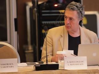Φωτογραφία για Απίστευτη δήλωση: «Βόμβα» Κούλογλου: Υπάρχουν Σλαβομακεδόνες στην Ελλάδα