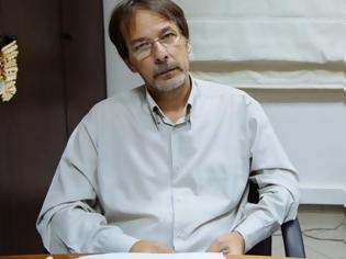 Φωτογραφία για Σε δίκη ο δήμαρχος Κερατσινίου για παράβαση καθήκοντος