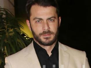 Φωτογραφία για Γιώργος Αγγελόπουλος: Για αυτό δεν τον είδαμε στον ΣΚΑΪ! - Δέχθηκε πρόταση για το Survivor 2;