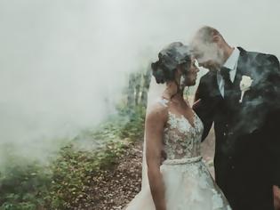Φωτογραφία για Οι μέρες που δεν πρέπει να κανονίσεις γάμο