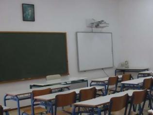 Φωτογραφία για Σχολική στέγη: Ποια αλλαγή φέρνει τροπολογία που κατέθεσε ο Σκουρλέτης στη Βουλή