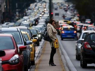 Φωτογραφία για Πώς να γλιτώσεις το πρόστιμο εάν έχεις ανασφάλιστο αυτοκίνητο